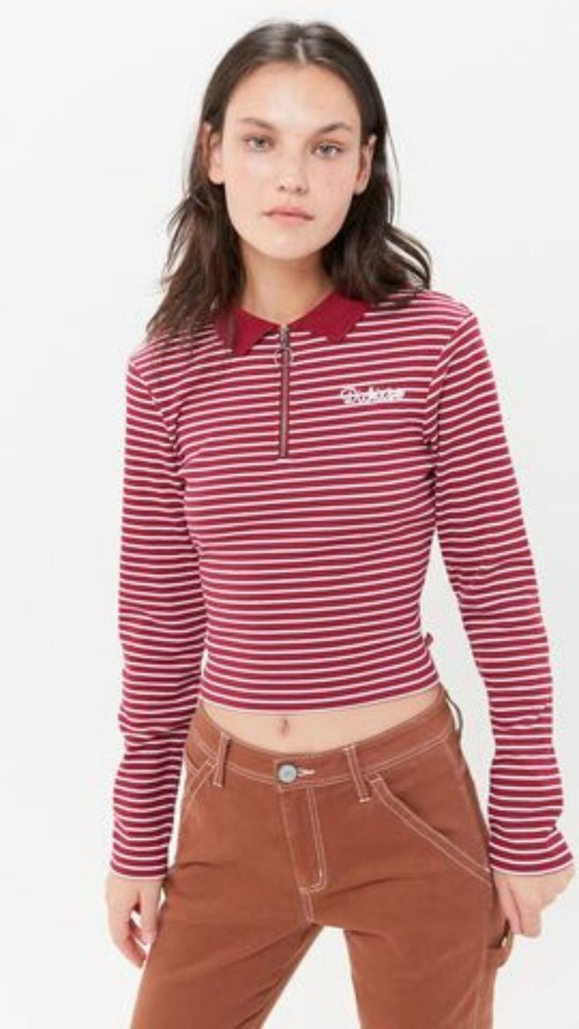 Polo Shirts, Trending