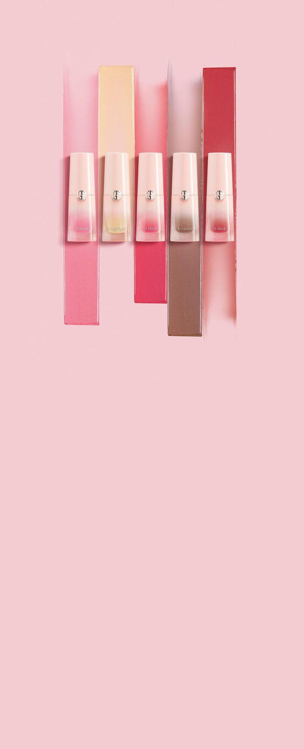 Make-up Hacks, Beauty hacks, Double Duty Beauty products, 2-for-1 products