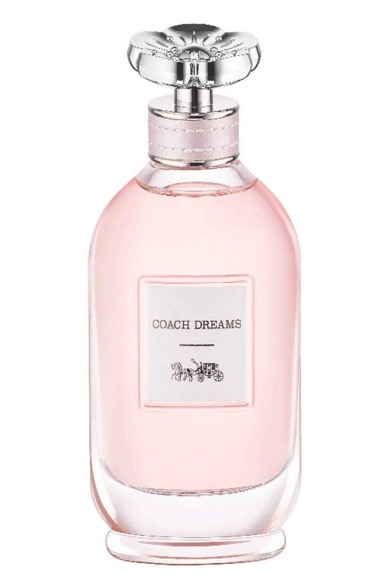 Perfumes, Best perfume of 2020, Best fragrances, Best new vanilla fragrance in 2020, Miss Dior, Gucci Guilty Love Edition