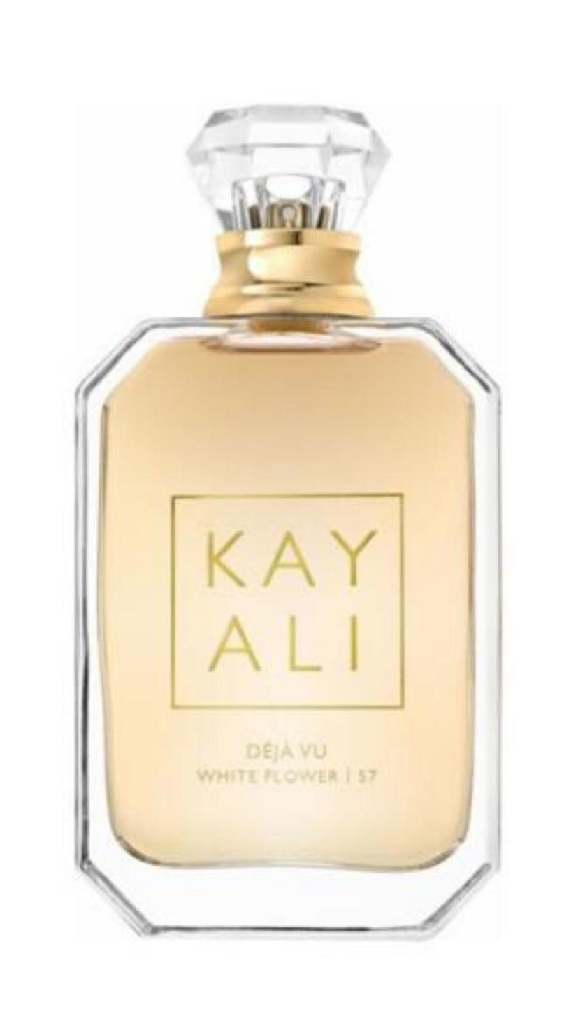 Perfumes, Best perfume of 2020, Best fragrances, Best new vanilla fragrance in 2020, Miss Dior, Gucci Guilty Love Edition, Hermes