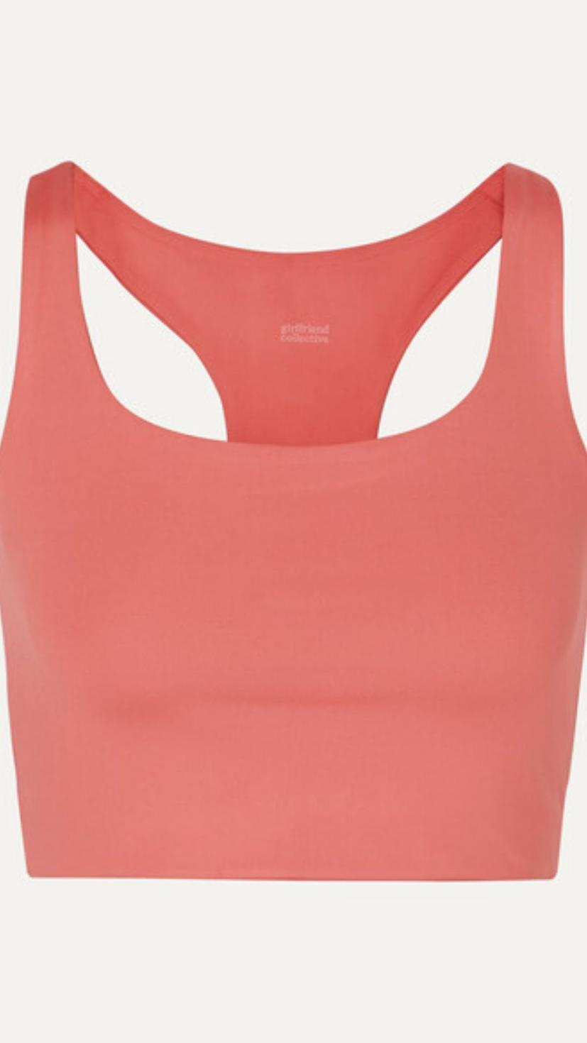 Sports wear, Gym Gear, S/S20 Gym Accessories, Spring/summer 2020 Gym Clothes, Activewear Accessories