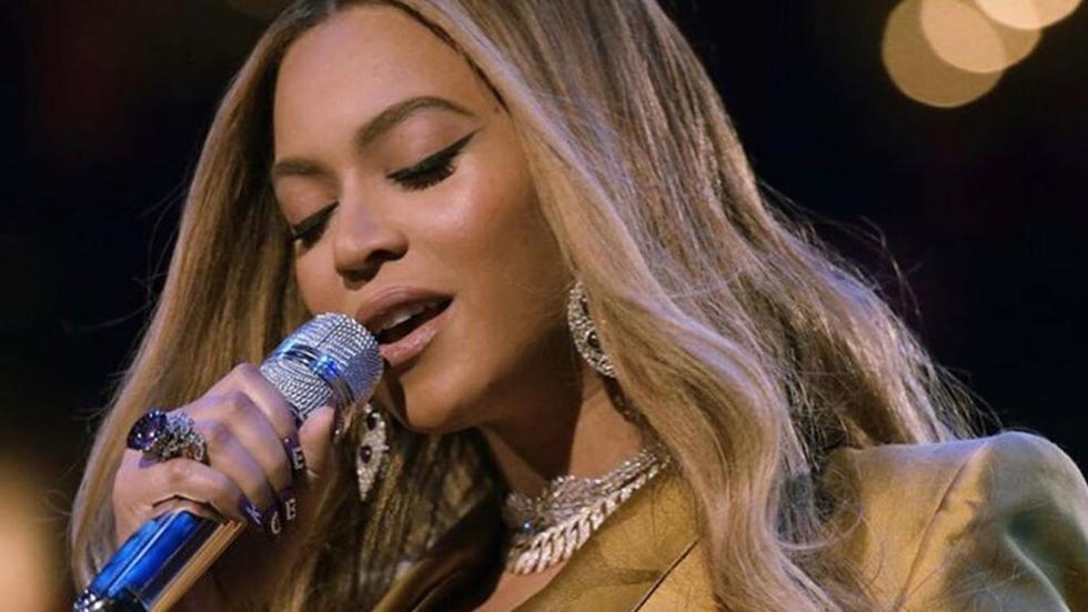 Beyonce, Kim Kardashian, Kanye West and Ciara were amongst those present at Kobe Bryant's memorial service