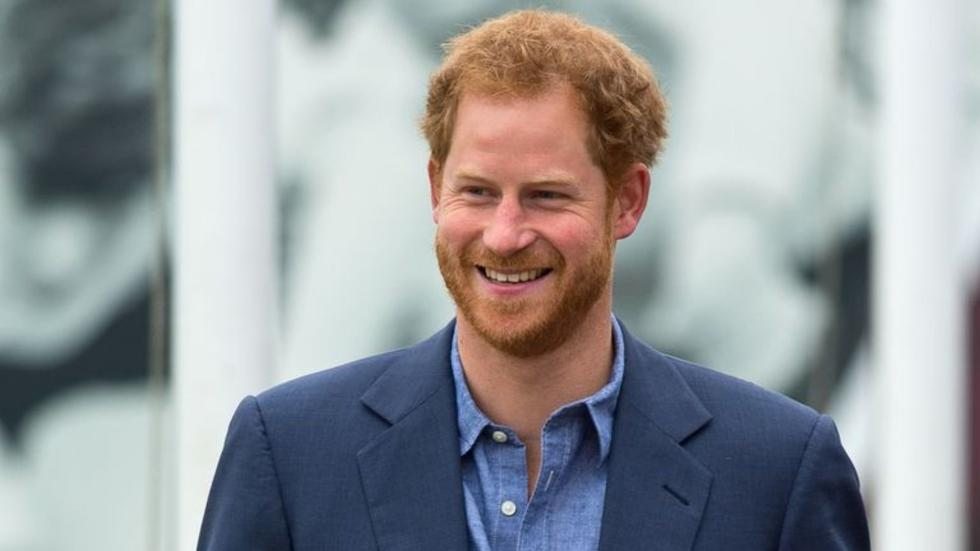 "Prince Harry reportedly ""doesn't have friends in L.A."" and is missing having a ""structure to his life"""
