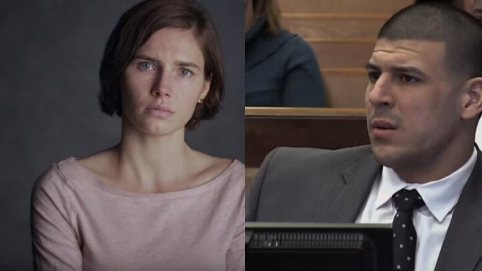 5 of Netflix's best true-crime documentaries available to watch now