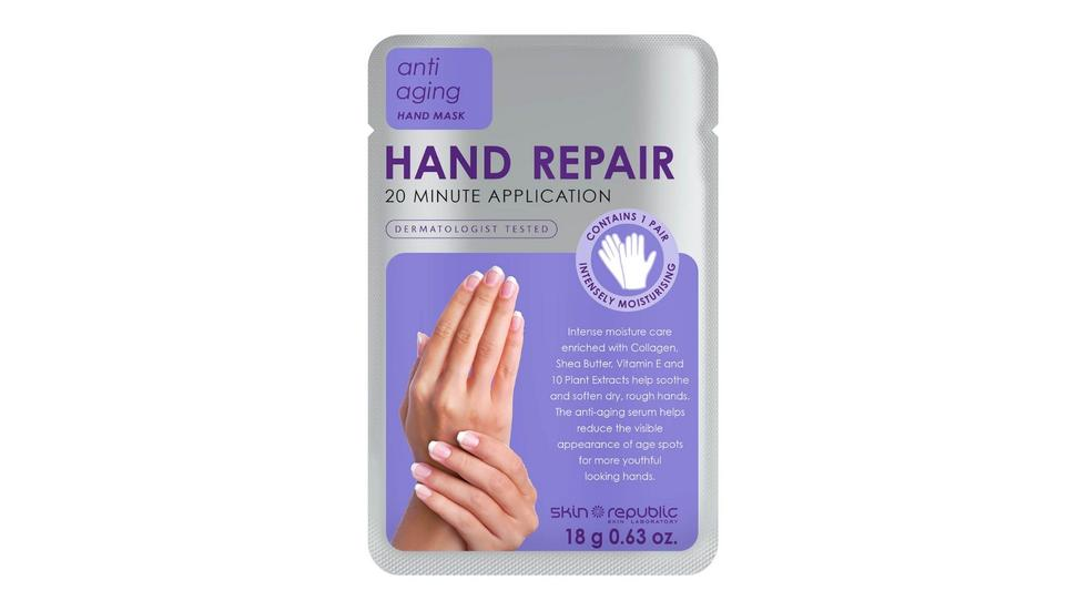 Beauty, Skincare, Handcare, Hand Masks, Nails, Covid-19, Hand sanitiser