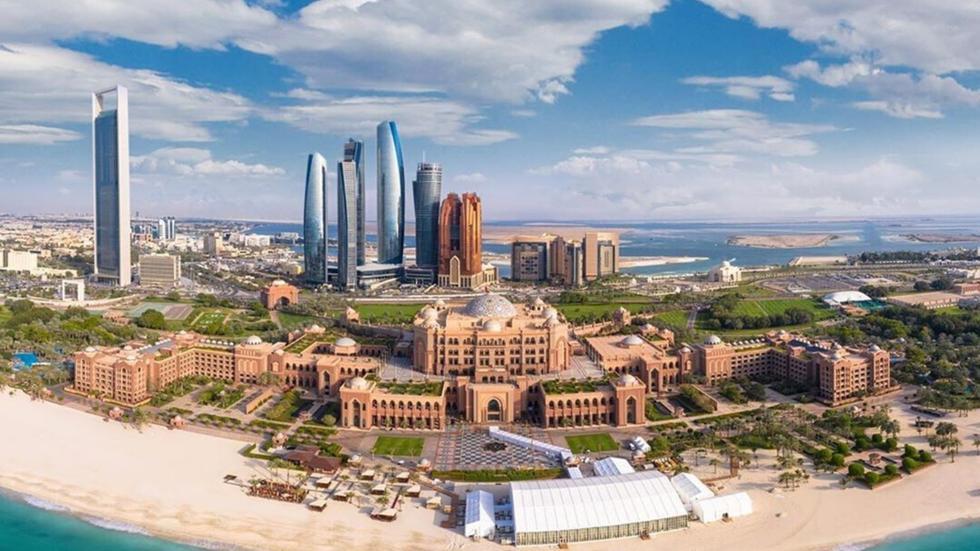 Coronavirus: Abu Dhabi closes tourist attractions, cinemas and more