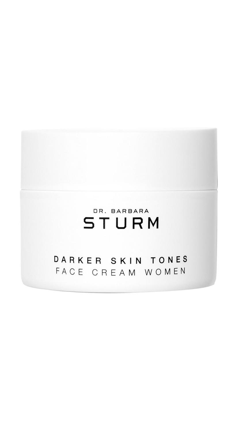 Best face moisturizer, Best face moisturizers in 2020, Best face moisturizers of all time, Face moisturizer for Oily skin, Best face moisturizer for dry skin