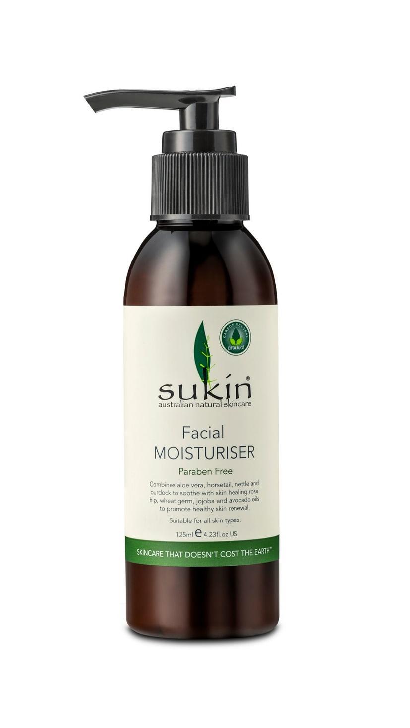 Best face moisturizer, Best face moisturizers in 2020, Best face moisturizers of all time, Face moisturizer for Oily skin, Best face moisturizer for dry skin
