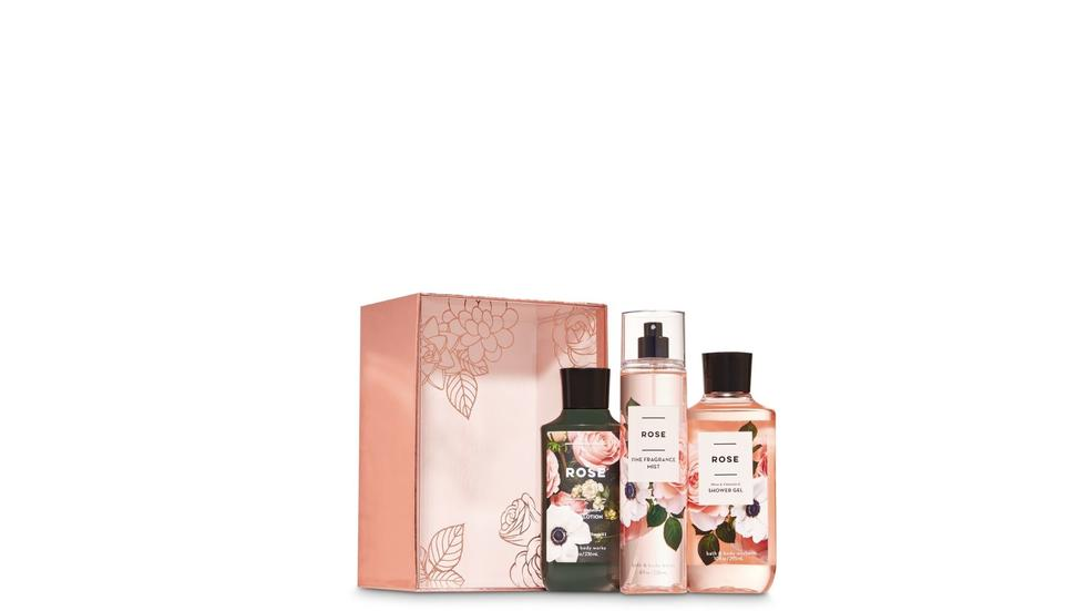 Mothers' day, Mother's celebration, Gift guide for mothers', Last minute mother's day gifts, Mother's Day Gifts Dubai