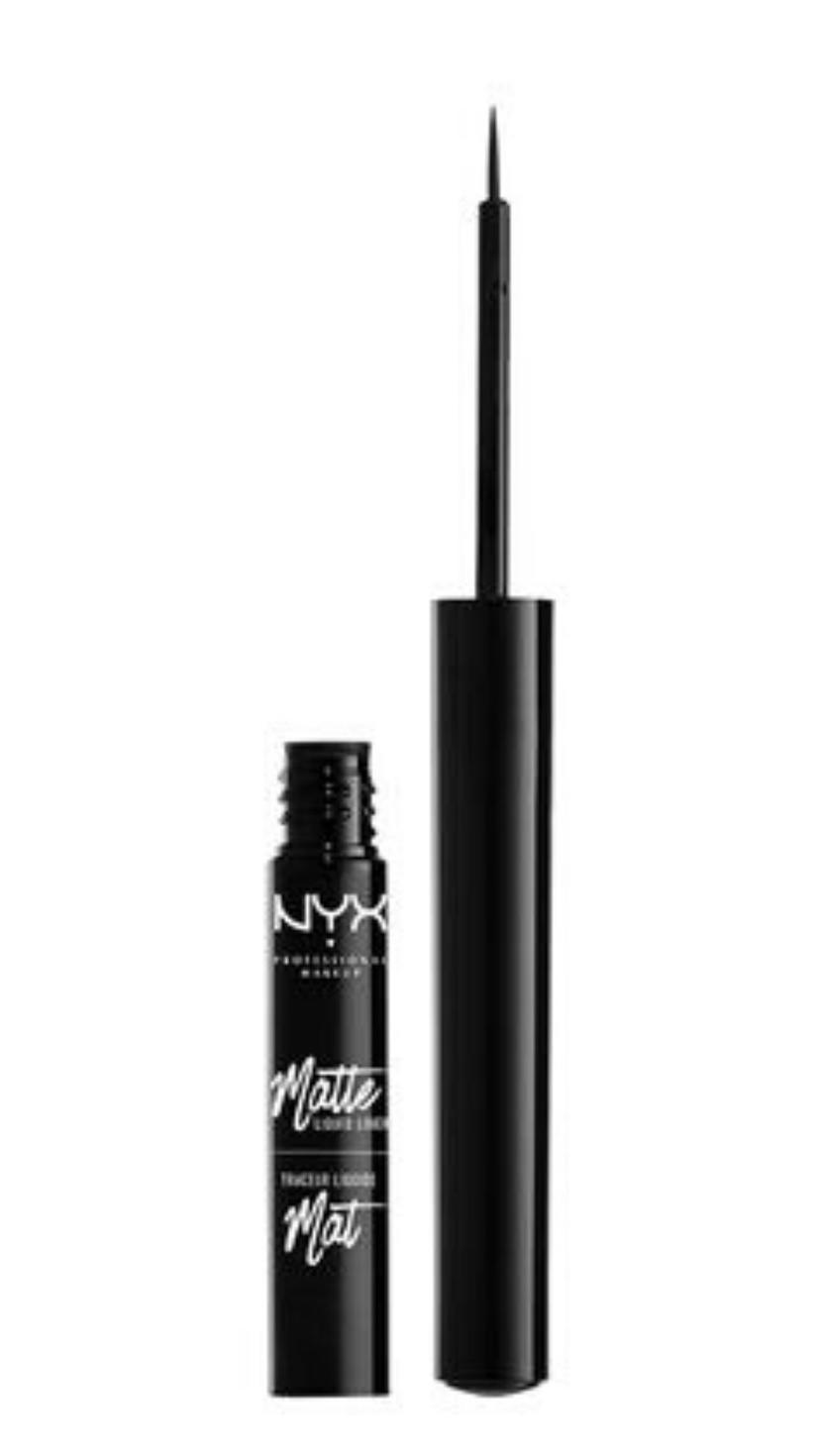 Eyeliner, Best Liquid Eyeliners, Smudge Proof eyeliners, Best Beauty finds