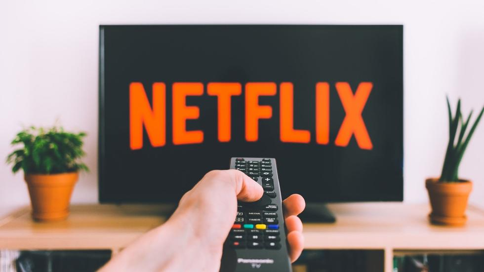 You can now host an online Netflix watch party while stuck in quarantine
