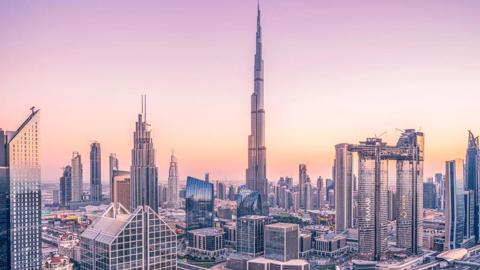 Dubai government lifts the 6am and 11pm curfew