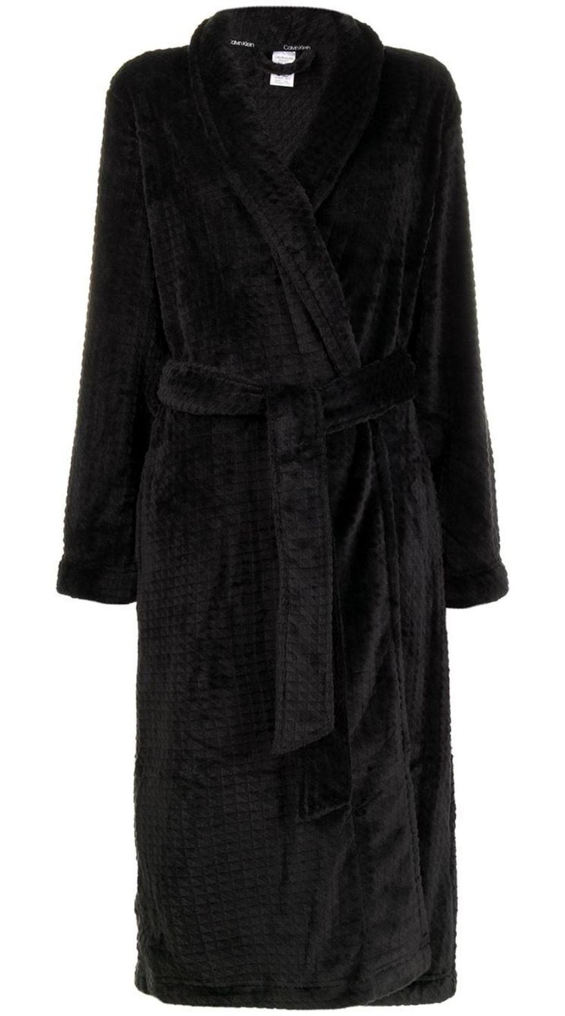 Dressing gowns, Night robes, Quarantine fashion, Covid-19, Covid-19 uae, Stay at home, Lounge wear