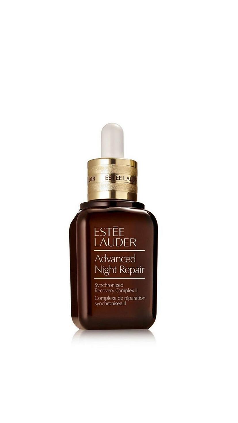 Beauty Oils, Night Oils, Skincare, Facial Oil, Estee Lauder, Kiehls, Best Facial Oils, Night oils for face