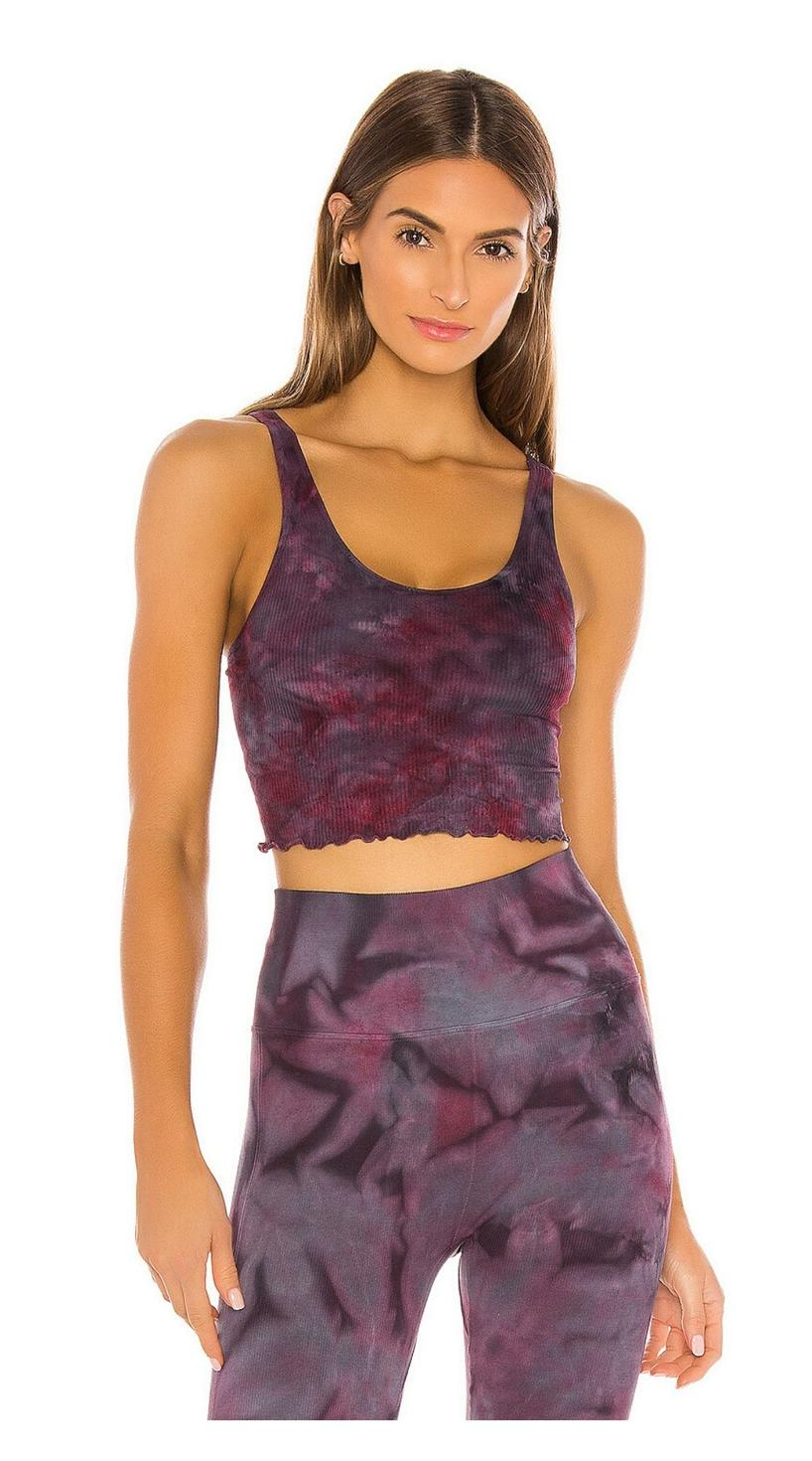 Sustainable activewear, Eco-friendly activewear, Cruelty-free activewear, Recycled activewear, Save the earth, Save the planet, Go green