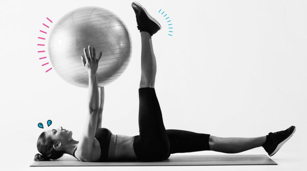 The 23 best pilates YouTube workout videos you can do right in your living room