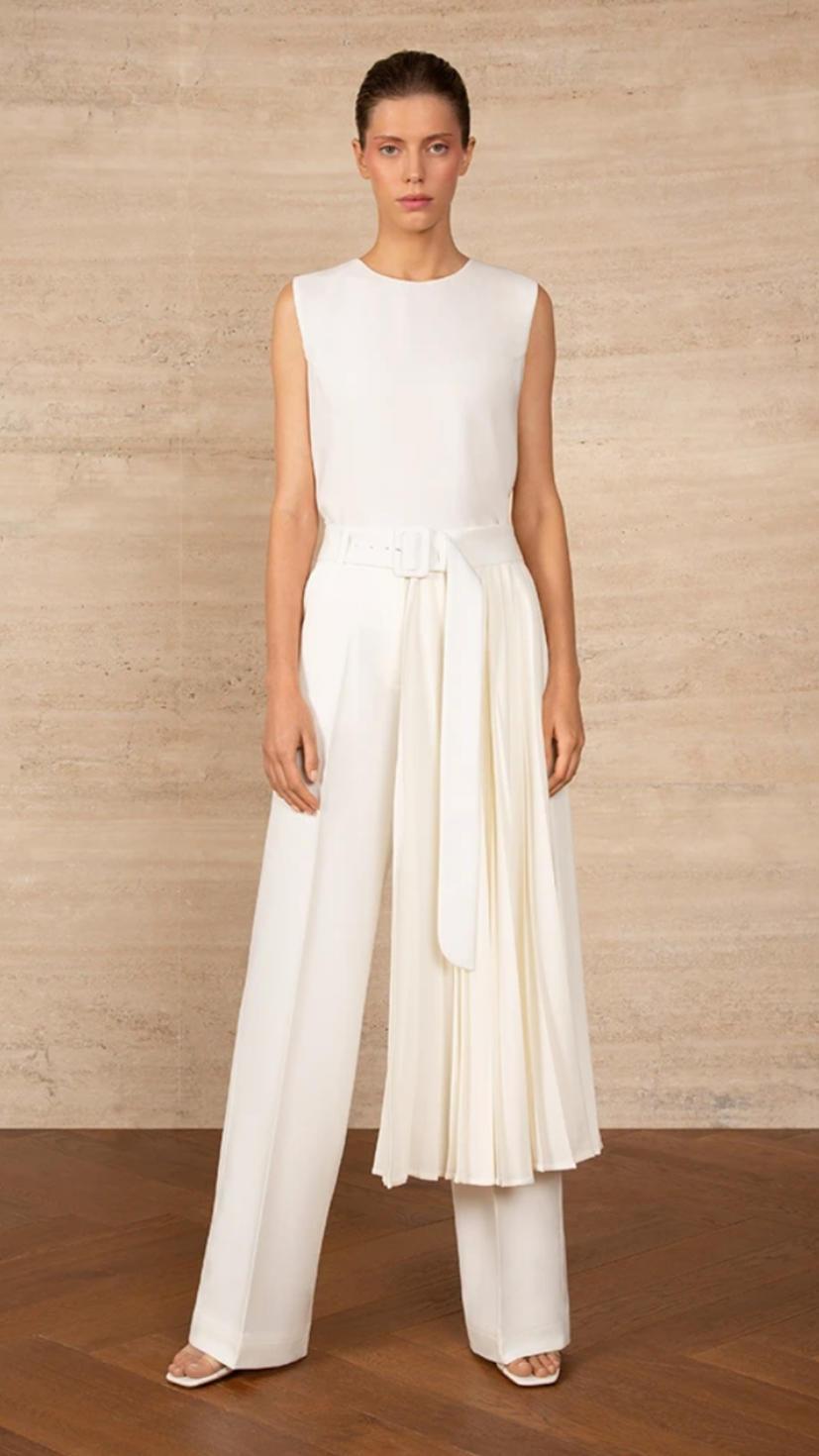 White dresses, White summer dresses, Alternative Wedding Dresses