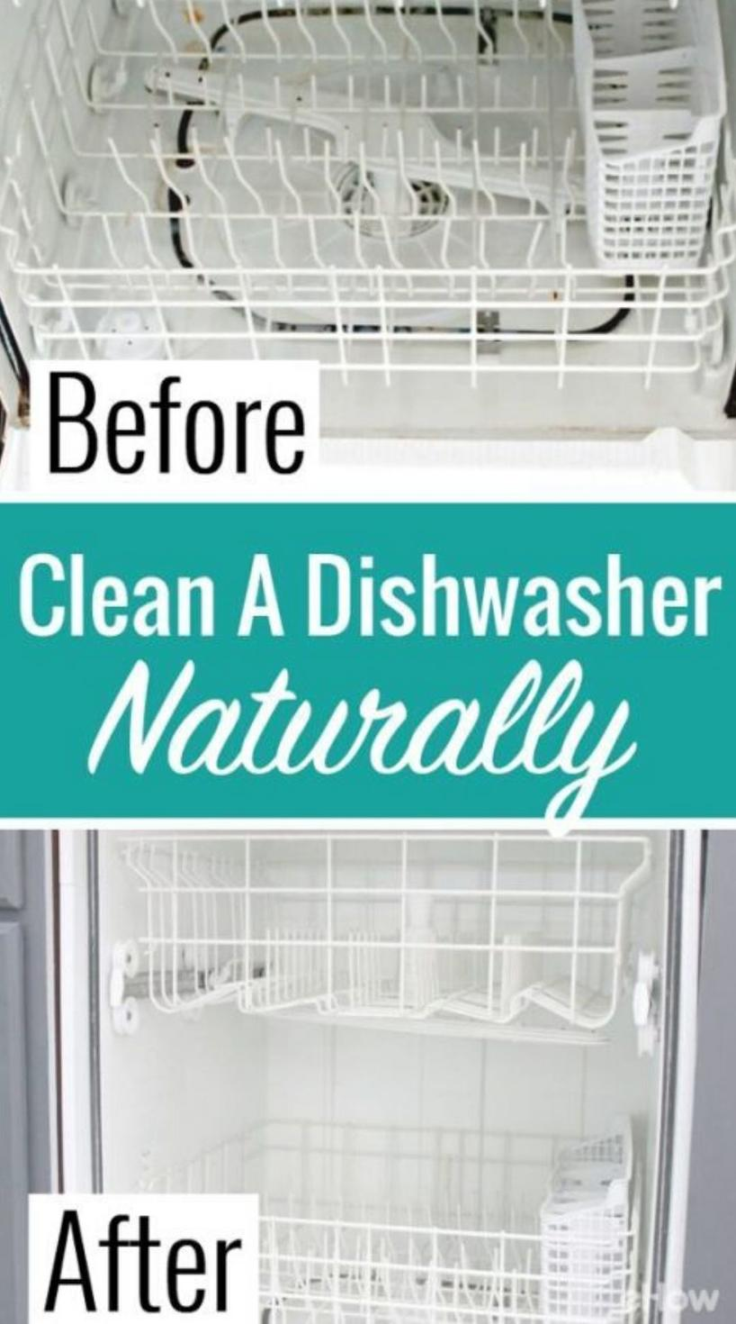 Life Hacks, Cleaning hacks, Household cleaning, Household cleaning hacks, Object cleaning hacks, Cleaning solutions, Deep cleaning tricks, Deep cleaning, Deep cleaning solutions