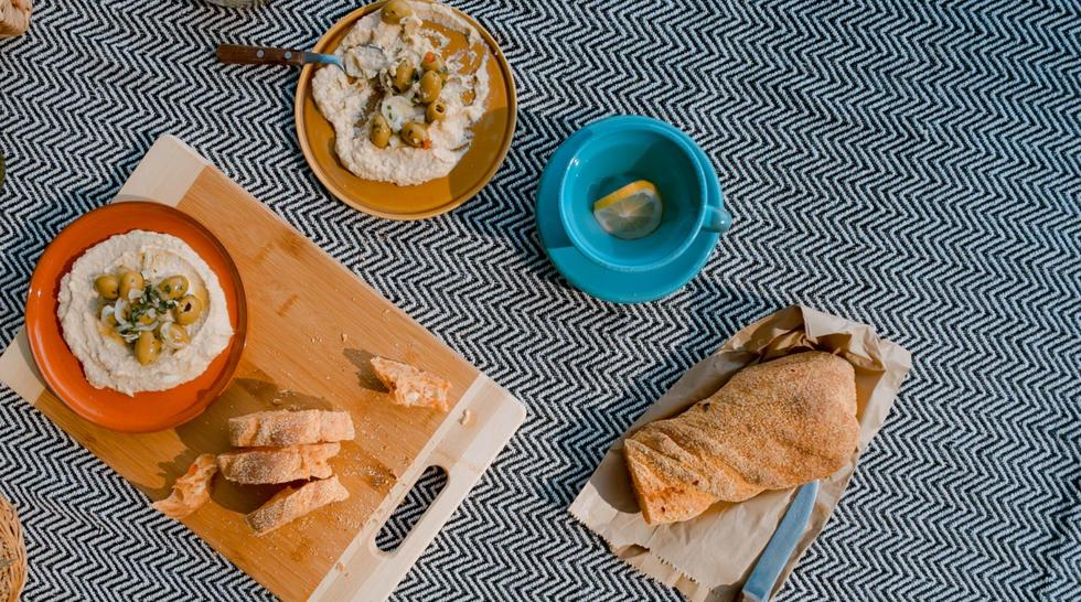 International Hummus Day: 10 restaurants in Dubai and Abu Dhabi to get your fix