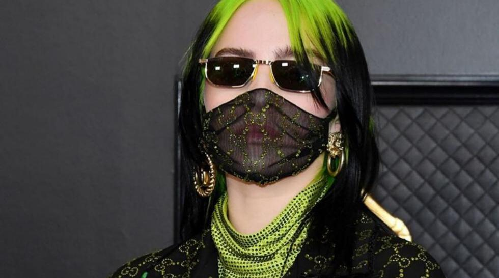 Covid-19 masks, Covid-19 fashion masks, Covid-19 stylish masks, Covid-19, Coronavirus, Designer face mask
