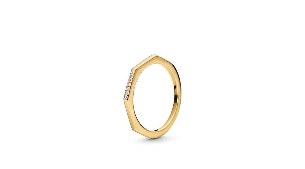 Pandora, Pandora charms, Pandora braclets, Pandora Jewellery, Shop Pandora