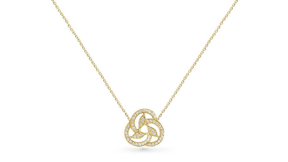 Jewellery, Zodiac Signs, Gift Guide, Eid, Zodiac Gift Guide, Horoscope, Aquae Jewellery