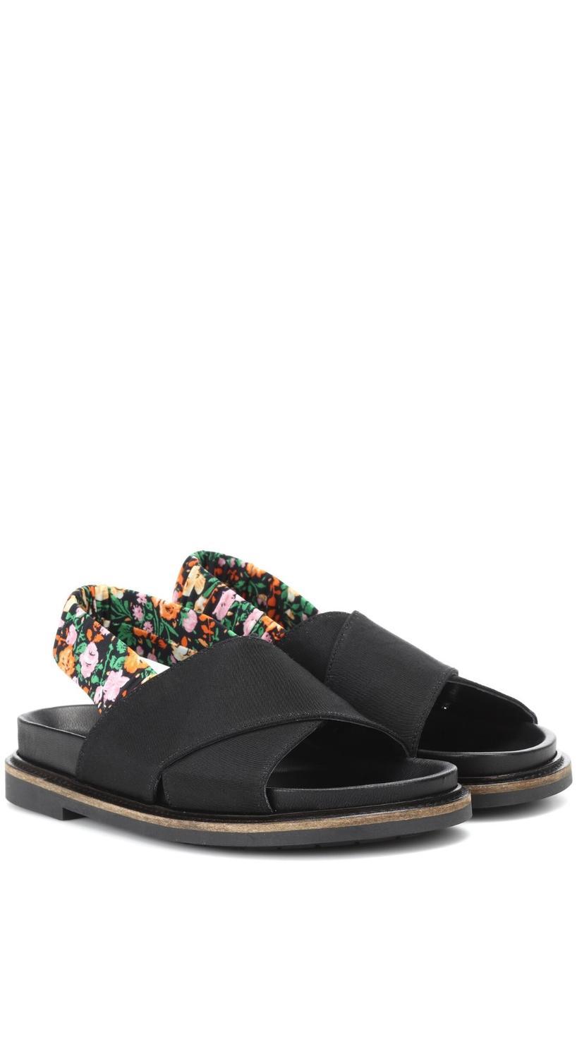 Sandals fashion, Comfy sandals, Sandals, Summer sandals