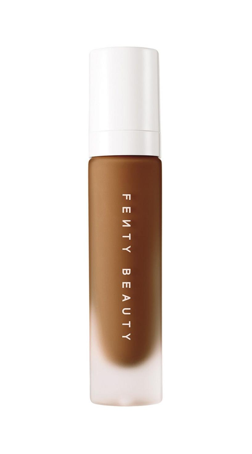 Best foundations, Best concealers, 100 best beauty products, Sephora, Ounass, Dior, Charlotte Tilbury, Maybelline, Giorgio Armani, Tarte, Nars, Estee Lauder, Fenty Beauty