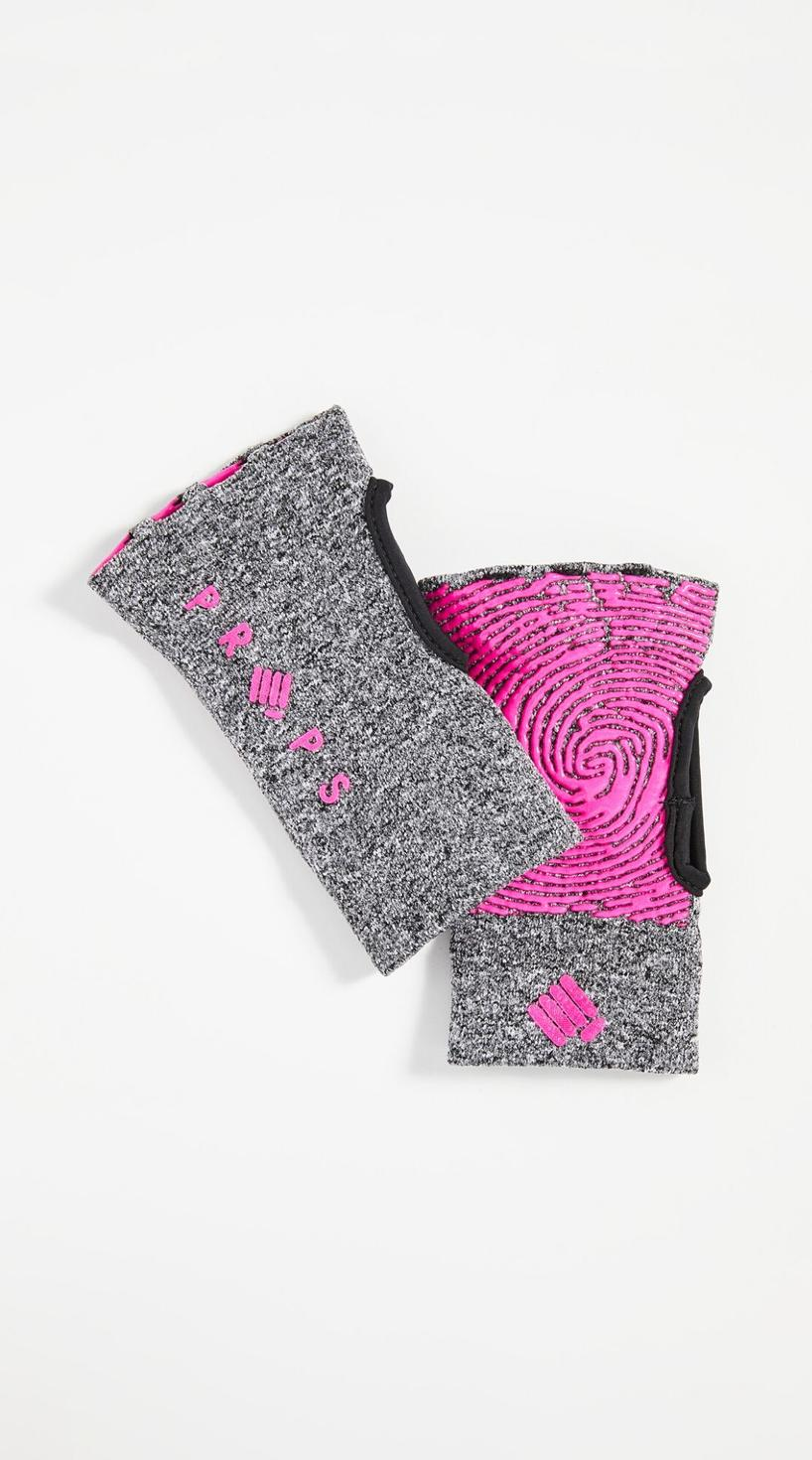 Modest activewear, Modest sports clothes, Activewear, Sports hijab, Nike Hijab