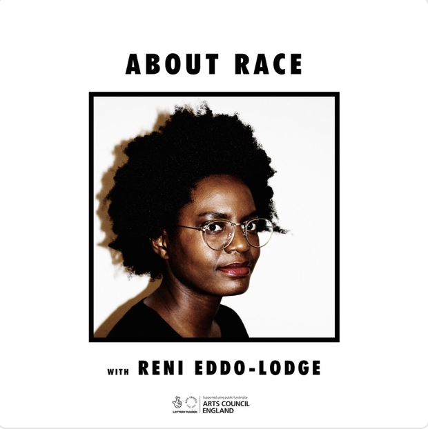 Anti-racism podcasts that deserve your attention this week ...