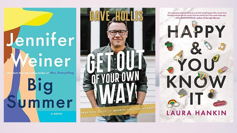 You need to listen to these, like, immediately: The 20 best audiobooks of 2020