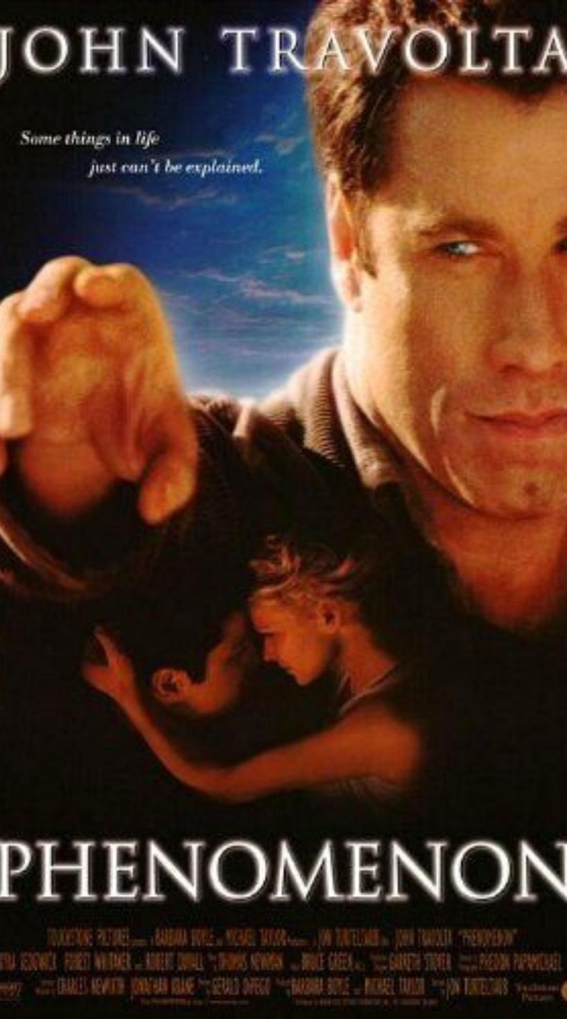Best 90's Movies, Forgotten 90's movies, Watch 90's movies, 80 movies from the 90's, Best Movies, Movies, 90's Movies