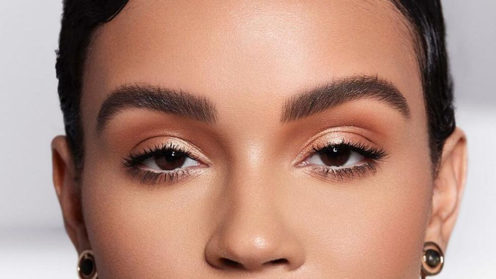 15 of the best eyebrow pencils for fuller brows