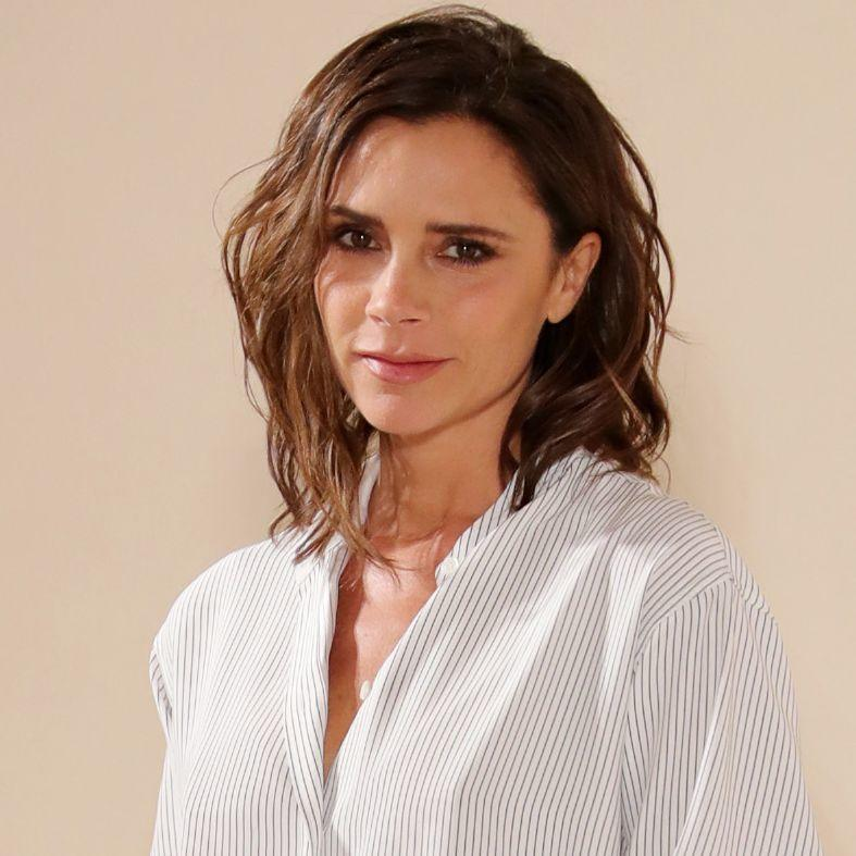 Victoria Beckham Beauty is available to shop in the GCC ...