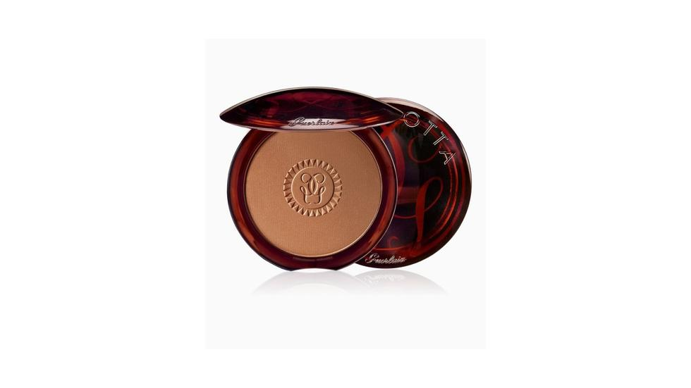 Best Bronzers, Best Bronzers of all time, Best beauty products 2020, Beauty, Makeup