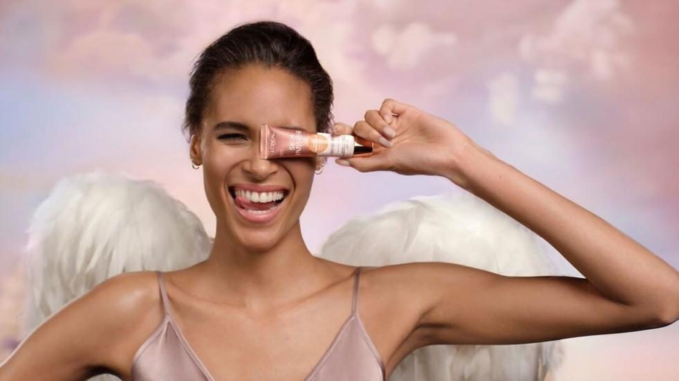 L'Oreal is removing 'whitening' words from product descriptions