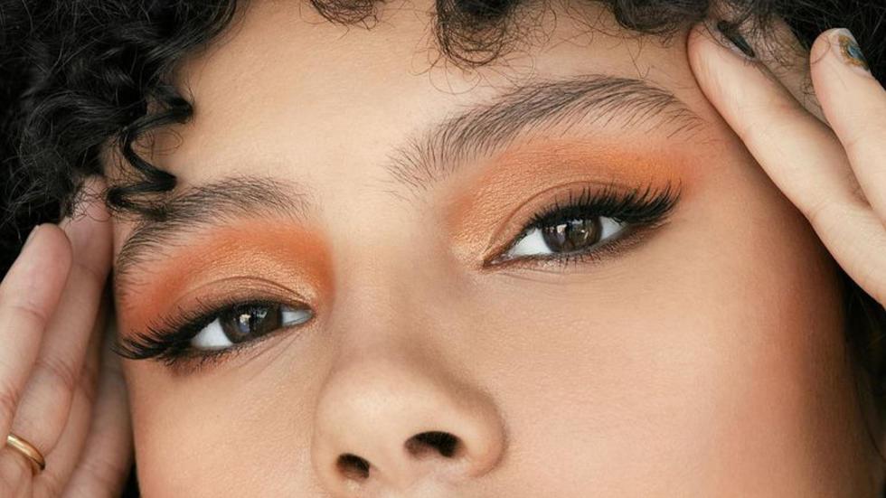 Sephora bans mink lashes