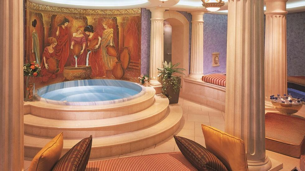 Best Spas in the UAE, Best Spas Dubai, Best spas in the world
