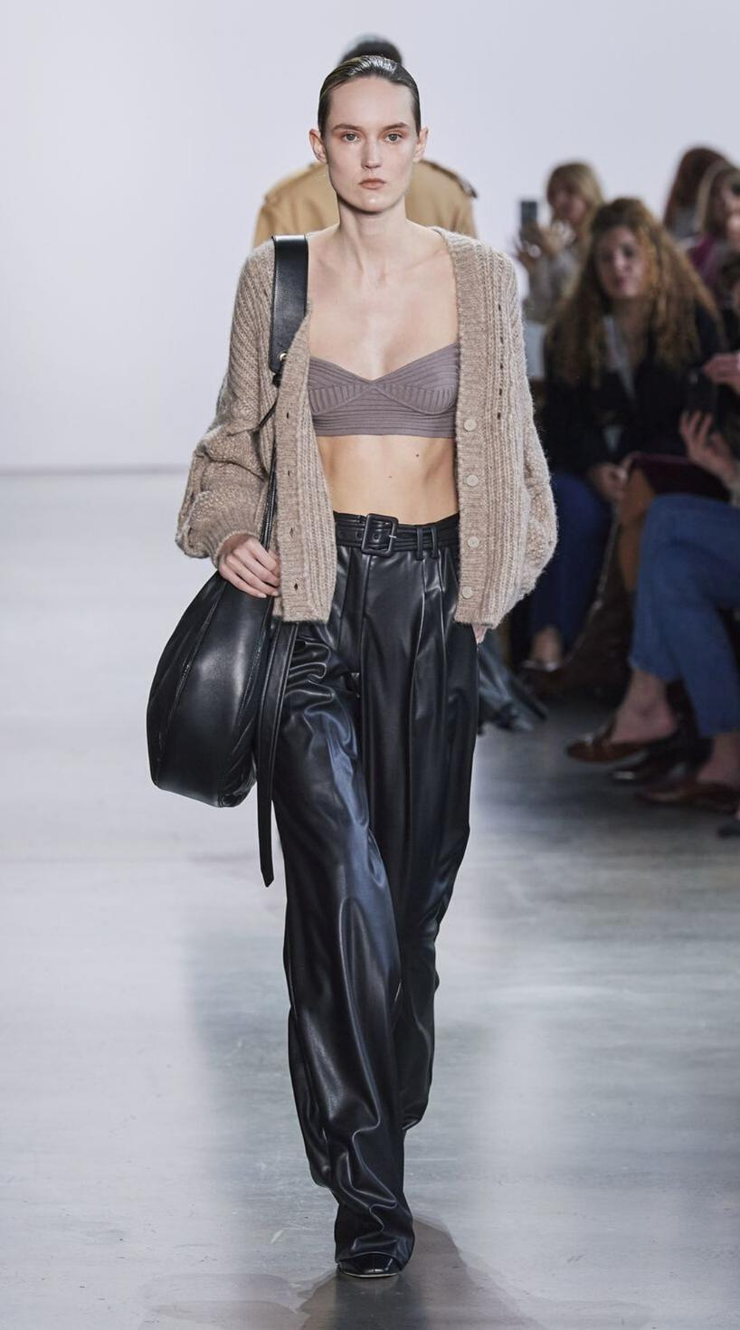 Fall 2020 Trends, Fall fashion, Fashion Inspo, 2020 fashion