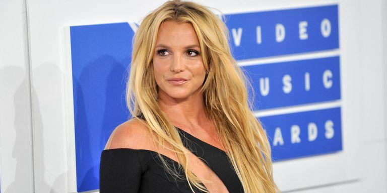 What is the Free Britney movement?