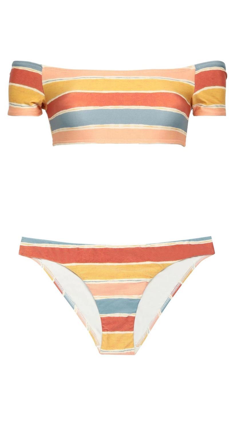 Swimwear, Beach Wear, Pool Wear, Summer wear, 2020, Summer 2020, Beach Mode, 2020 Bikinis