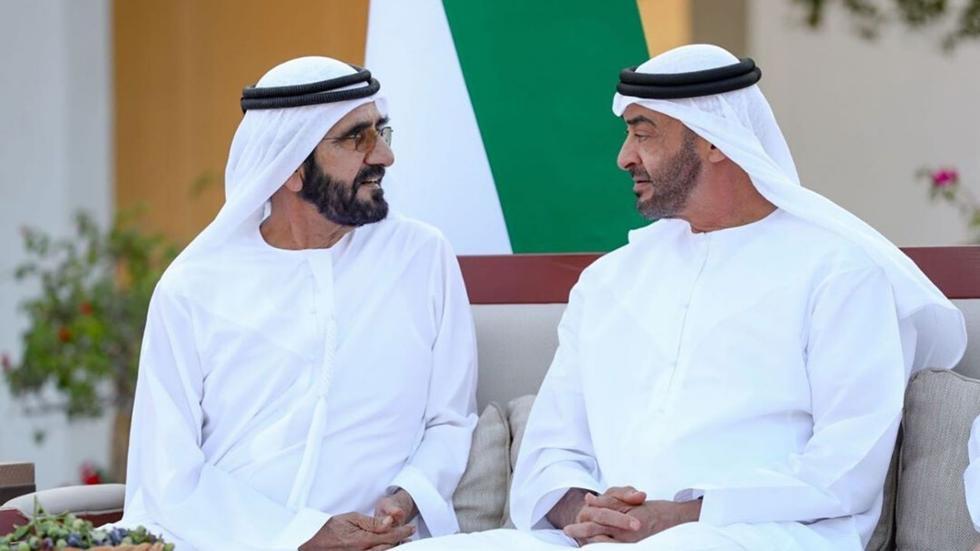 HH Sheikh Mohammed, Faz, Sheikha Latifa, Sheikh Mohammed bin Rashid, UAE, Royal Family, Sheikh Mohammed Birthday, Fazza