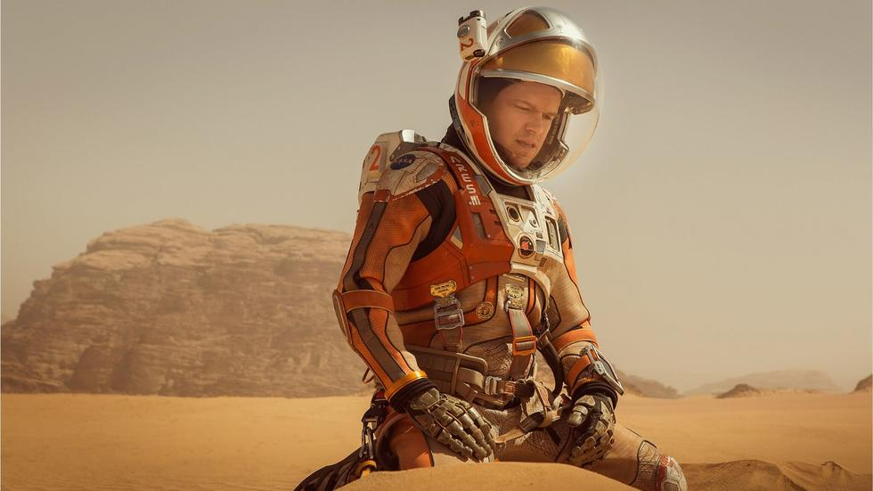 Emirates Mars Mission, Mission to the Mars, Arab mission to Mars, Movies about space mission