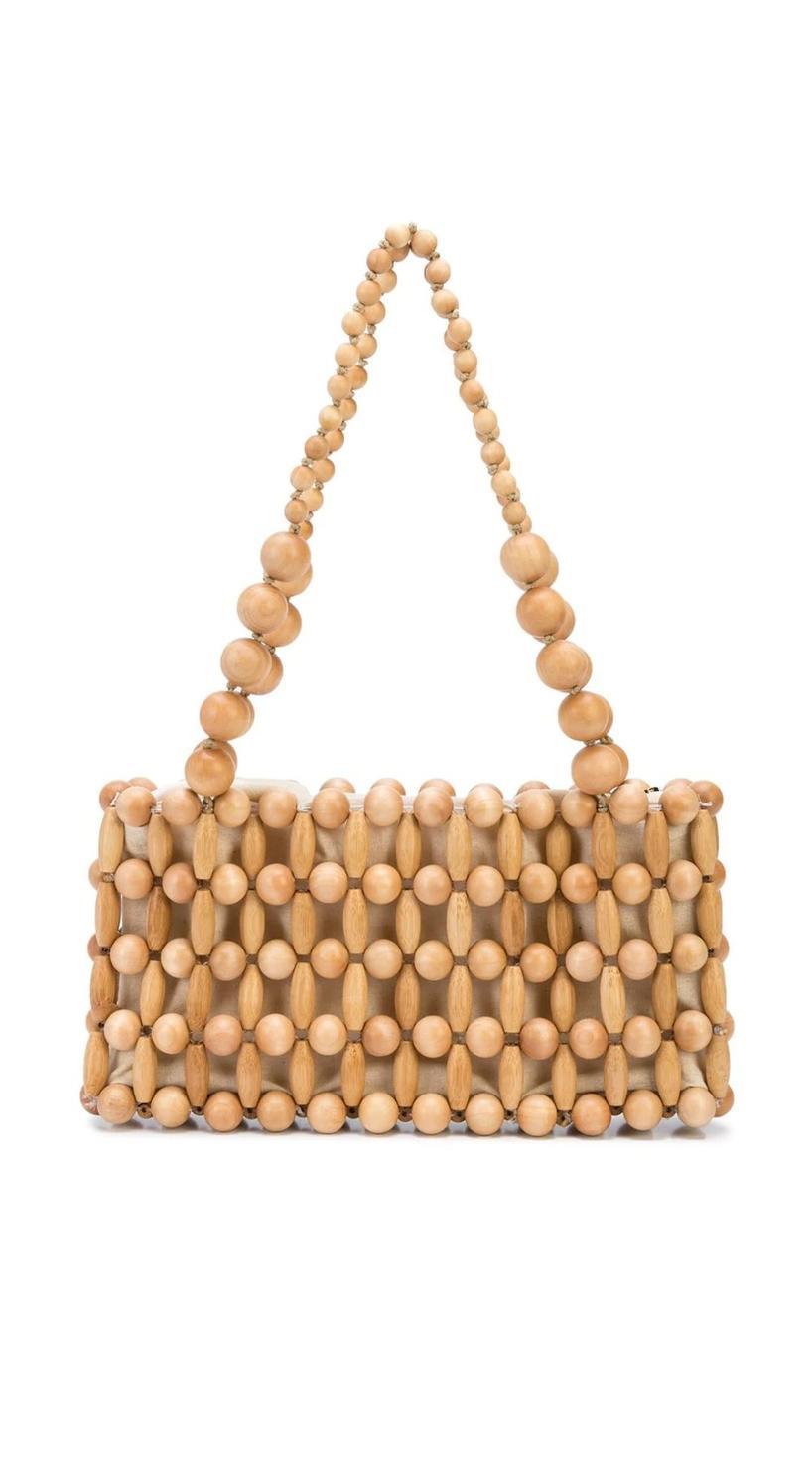 Summer bags, Beach Bags, Tote bags, Picnic bags, Belt Bags, Waist bags, Bucket bags, Waist bags, Picnic bags
