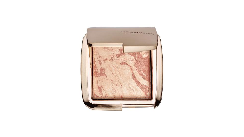 Blushers, Beauty Lab, Best Blushers, Blushers for different skin types