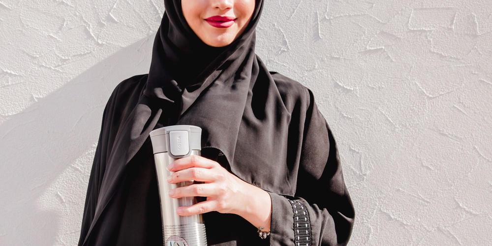 coffee-Costa-Reusable-Cup-uae