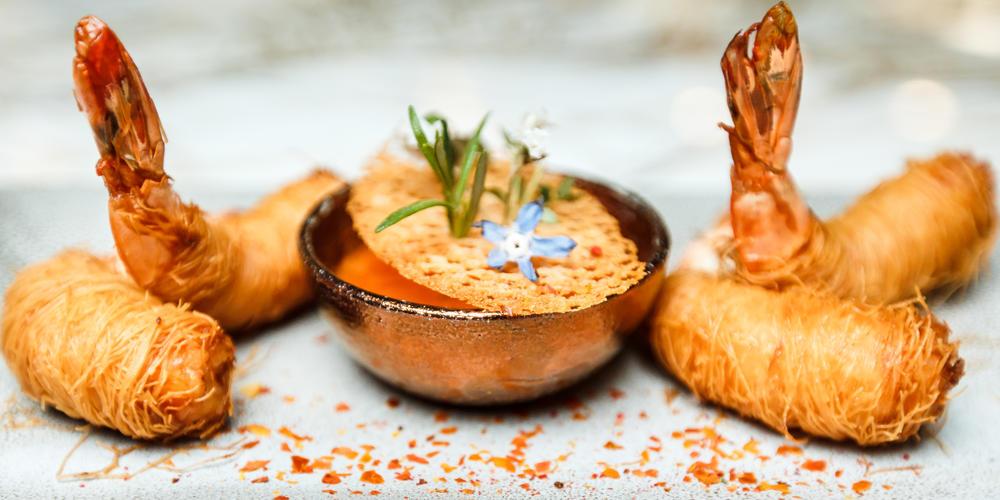 ena-restaurant-greek-dubai
