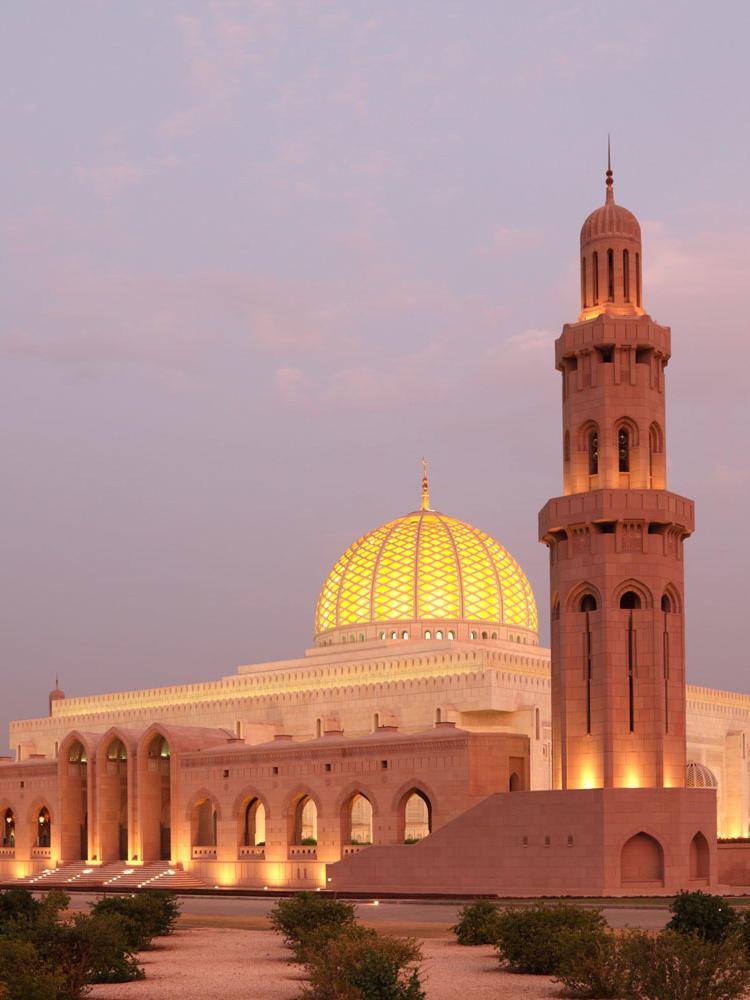 Oman-travel-skycanner-flight-spring-break-deals