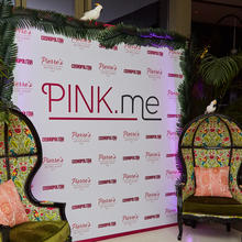 Cosmo-Middle-East-Pink-Me-Event-34.jpg